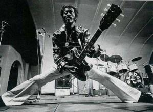 Chuck_Berry__public_doman_