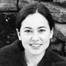 Nano-interview with Lisa Olstein
