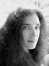 Joyce Van Dyke talks <i>Deported / a dream play</i>