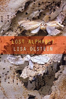 Massachusetts Book Awards: April 28