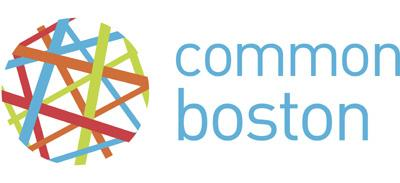 Common Boston Festival: Connecting with Architecture and Design