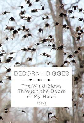 <em>The Wind Blows Through the Doors of My Heart</em>