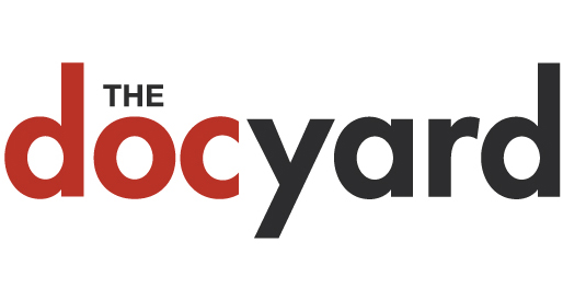 Kickstarting DocYard