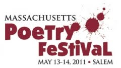 Poets and Citizens: The Massachusetts Poetry Festival in Salem