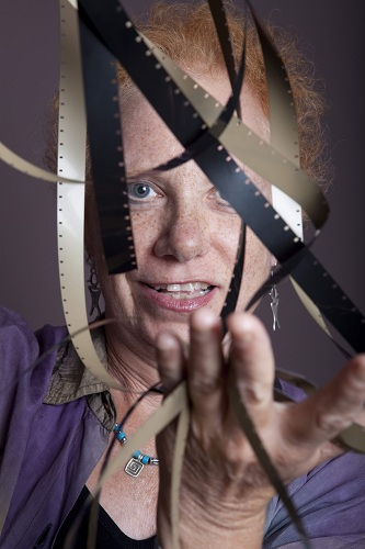 Karen Aqua, 1954-2011