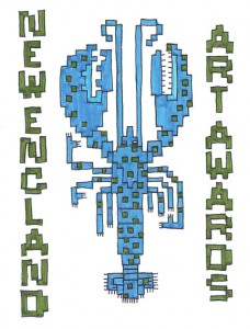 Vote Now for the New England Art Awards