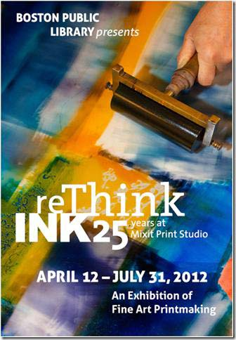 reThink INK