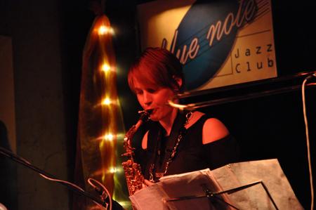 Sagit Zilberman: Global Groove