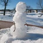Artist Opportunities Snowbank