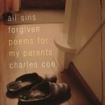 Charles Coe, on <em>All Sins Forgiven</em>