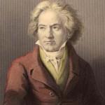 MOOC and Beethoven