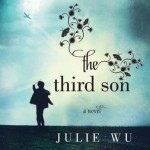 Julie Wu on <em>The Third Son</em> and the World(s) of Writing