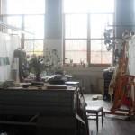 Creative Space on ArtSake