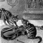 Stringing Along Artist Opportunities
