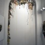 Sarah Meyers Brent: Living Paint