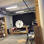 Creative Space 3/11