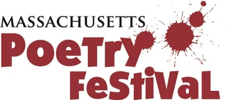 Massachusetts Poetry Festival