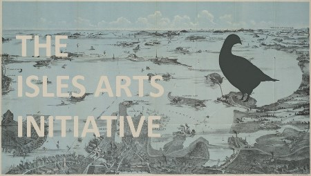 The Isles Arts Initiative