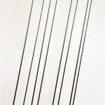 Anne Lilly: Hypnotic Sculpture