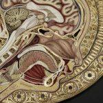 Lisa Nilsson: Spell-binding Art in Paper