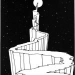 Moonshot Artist Opportunities
