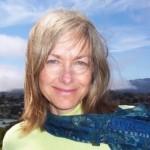 Liz Waldner: Sense and Faithfulness
