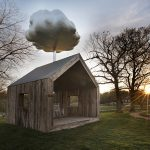 Matthew Mazzotta: Cloud House
