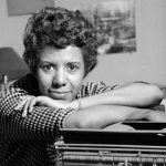 World Premiere of Tracy Heather Strain's Lorraine Hansberry Documentary