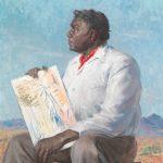 Painterly Artist Opportunities