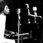 Recording Artist Opportunities