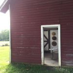 Studio Views: Brece Honeycutt