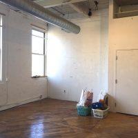 Studio Share for rent at 450 Harrison Ave., Boston